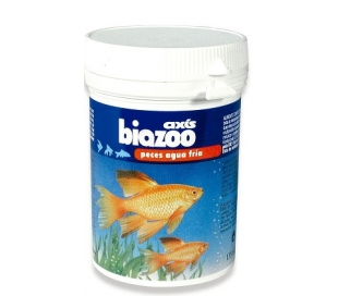 comida-peces-agua-fria-friskies-biazoo-265-ml