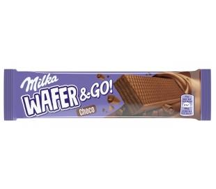 barrita-de-barquillo-chocolate-wafergo-milka-31-grs