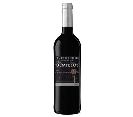 vino-tinto-cosecha-olmillos-75-cl