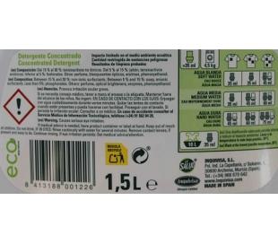 detergente-liquido-concentradoecocon-aloe-vera-la-salud-15-l