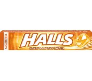 caramelos-sin-azucar-miel-y-limon-halls-32-grs