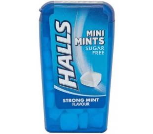 caramelos-sin-azucar-mini-mints-menta-fuerte-halls-125-grs