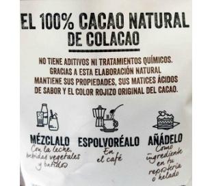 cacao-soluble-puro-100-natural-bolsa-cola-cao-250-grs