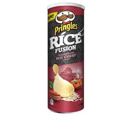 papas-fritas-rice-red-curry-malaysian-pringles-160-grs