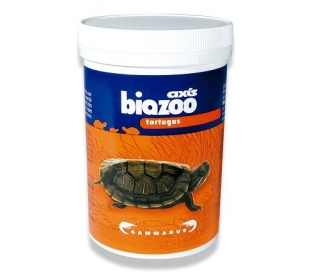 comida-tortuga-granulado-biazoo-85-grs