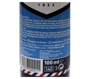 espuma-de-afeitar-lea-100-ml