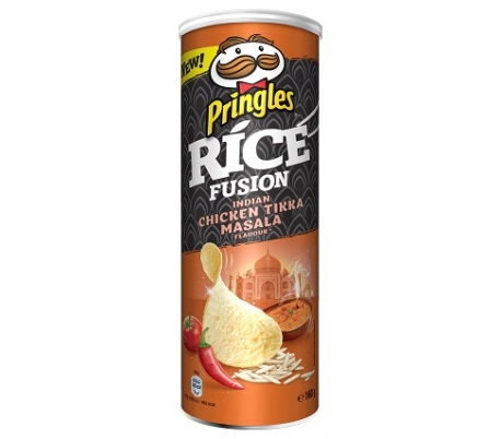papas-fritas-rice-indian-chicken-tikka-masa-pringles-160-grs
