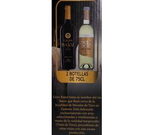 estuche-vino-vinas-viejas-verdejo-gran-bajoz-blume-pack-2x75-cl
