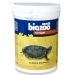 comida-tortugas-gammarus-friskies-biazoo-265-ml