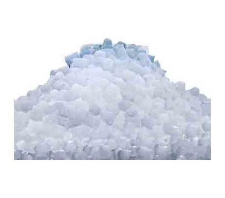 hielo-picado-coctel-atogo-25-kg