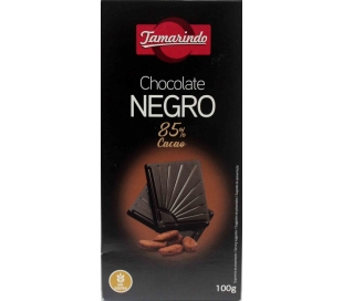 chocolate-negro-85-cacao-tamarindo-100-grs