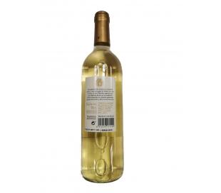 vino-bcuevas-altas3-4-l
