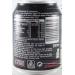 refresco-tonica-mist-nordic-250-ml