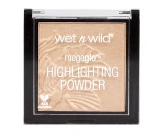 polvo-iluminador-facial-claro-wet-n-wild-e321b