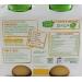 compota-frutas-variadas-hero-baby-pack-4x235-grs