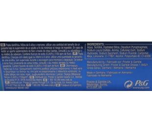 pasta-dental-3dwhite-blancura-radiante-oral-b-75-ml
