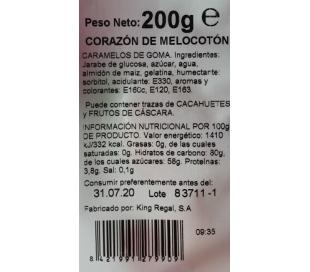 golosinas-de-goma-corazon-de-melocoton-tamarindo-200-grs