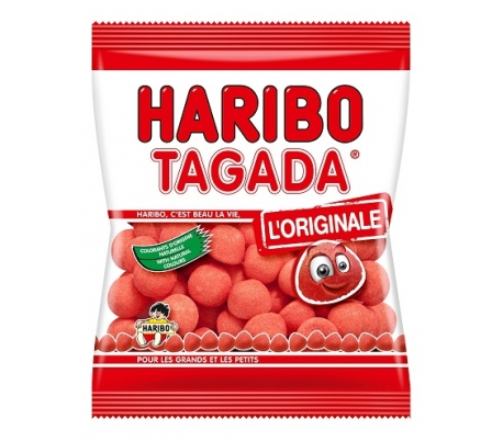 golosinas-de-goma-tagada-haribo-200-grs