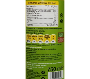 aderezo-limon-exprimido-solimon-750-ml