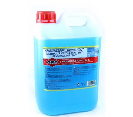 ambientador-antitabaco-oro-5-l