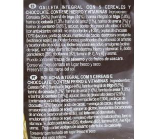 galletas-integrales-choc-5-cereales-florbu-400-grs
