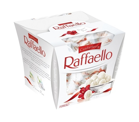 bombones-raffaello-ferrero-150-gr