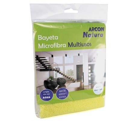 bayeta-microfibra-multiusos-arcon-natura-1-un