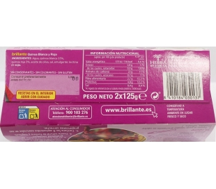 quinoa-blanca-y-roja-brillante-pack-2x125-grs