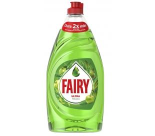 lavavajillas-ultra-manzana-concentrado-fairy-820-ml