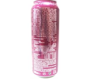 monster-punch-energy500ml