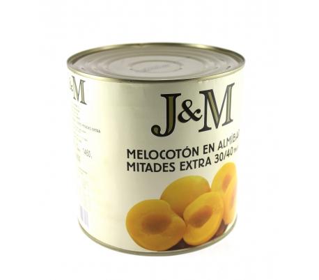 melocoton-en-almibar-jm-2650-gr