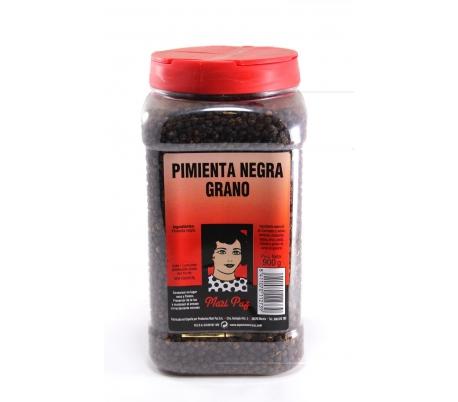 condimento-pimienta-negra-grano-mc-810-grs