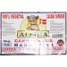 margarina-alfina-blq25k