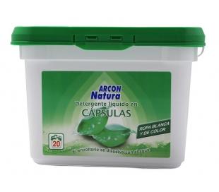 detergente-capsulas-c-antimanchas-arcon-natura-20-lavados