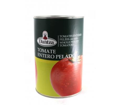 tomate-pelado-2615-grs