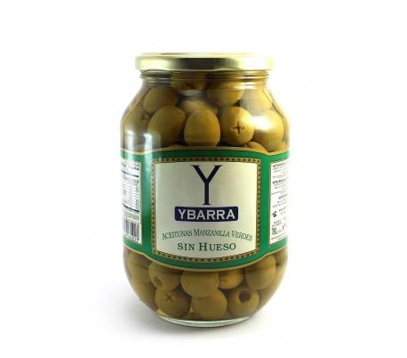 aceitunas-manzanilla-sin-hueso-ybarra-frasco-780-gr