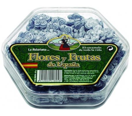 grageas-flores-y-frutas-la-asturiana-100-gr