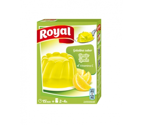 gelatina-limon-royal-170-gr