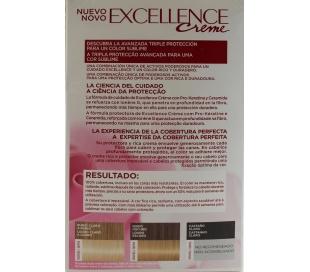 coloracion-rubio-muy-claro-10-excellence-1-ud