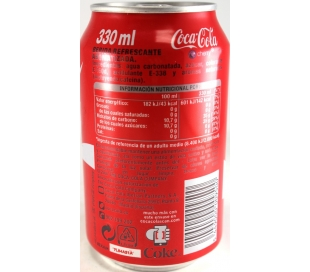 refresco-cherry-coca-cola-330-ml