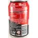 refresco-zero-coca-cola-lata-330-cc