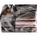 caramelos-chocolate-riesen-150-gr