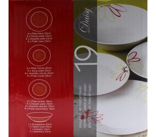 vajilla-domus-plumae-18p