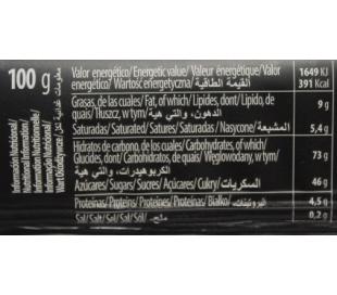 galletas-delicante-naranja-tago-135-gr