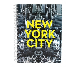 cuaderno-t-dura-a5-licenc