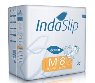 prenda-interior-talla-m8indaslip-classic-indas-20-uds