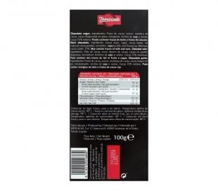 chocolate-negro-72-cacao-con-pepitas-tamarindo-100-grs