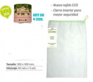 bolsa-malla-fruteria-tecnopacking-4un