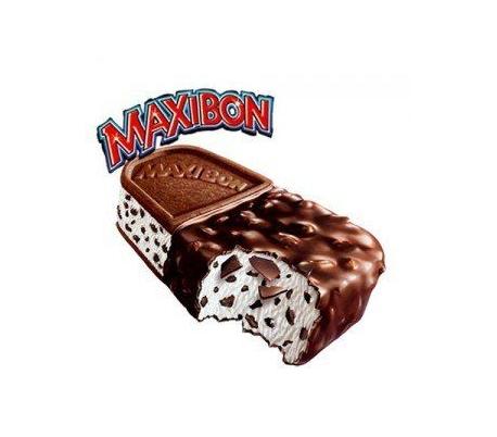 helado-maxibon-impulso-nestle-150ml