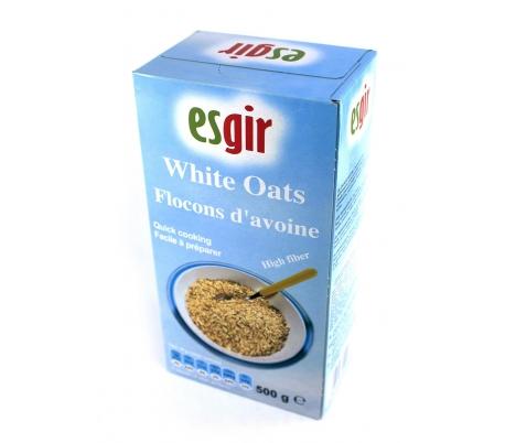 cereales-avena-instanea-esgir-500-gr